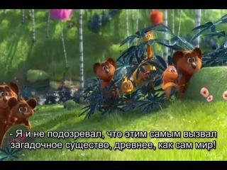 Фильм о Фредди Меркьюри