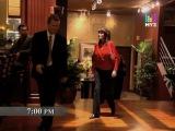 Адская кухня с Гордоном Рамзи 1 сезон 8 серия