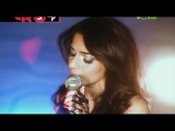 Schiller Feat. Nadia Ali - Try