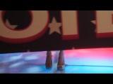 """Беверли Хиллз 90210: Новое поколение  90210: Next Generation (4 сезон, 5 серия, 720p) """"Party Politics"""""""