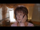 """"""" КОЛЬЕ  ДЛЯ  СНЕЖНОЙ  БАБЫ """" - Новогодний  фильм - сказка ( 2007 г.)"""