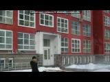 Я и мои друзья под музыку Alan Pride and Jeremy Kalls - Feel Alone (Radio Edit). Picrolla