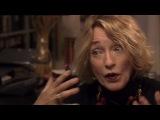 Ив Сен Лоран: Сумасшедшая любовь   Lamour fou (2010) (french)