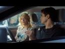 Плохая актриса  Bad Actress (2011) Фильмы онлайн www.armtorr.ru
