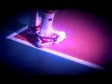 Имиджевый ролик волейбольного клуба