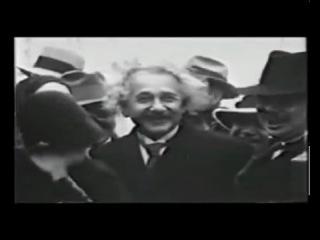 Ошибки Эйнштейна Загадки гравитации и света