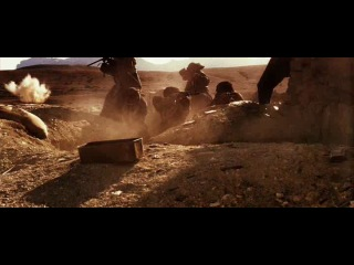9 рота под музыку из фильма