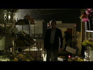 Граница тени (The Shadow Line) - Сезон 1 Серия 5 [Jetvis Studio]