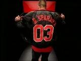 Ruff Ryders - They Aint Ready (feat. Jadakiss & Bubba Sparxxx)