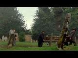 Пуаро Агаты Кристи.Agatha Christies Poiro.Трёхактовая трагедия.2010.DVDRip