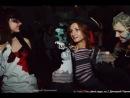 Промо ролик Halloween RSUH 2013