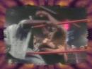 NWA-TNA Weekly PPV 107 (08/18/2004)