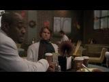 Доктор Хаус / House M.D - сезон 6, серия 9 (LostFilm)
