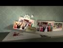 Евгений и Ирина Начало свадебного фильма
