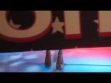 Беверли-Хиллз 90210: Новое поколение 4 сезон 5 серия