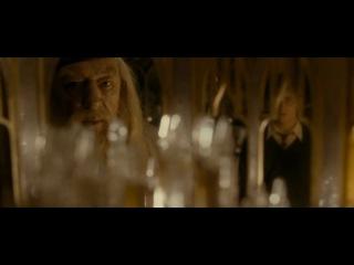 Гарри Поттер и Особая Уличная Магия [Отрывок #8] [Перевод Гоблина от Gremlin]