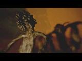 Песочные Люди feat. Роэмди (Суисайд) _Что есть СТОП_ (2011)