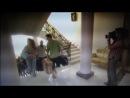 Похищение Богини-2009