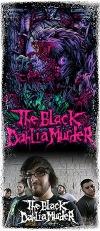 THE BLACK DAHLIA MURDER [ Первый фан-клуб ]