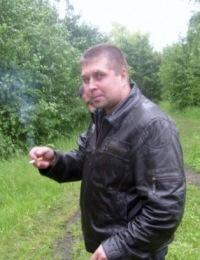 Алексей Мерзляков, 5 августа , Архангельск, id103614527
