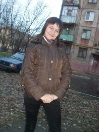 Машулька Паюсова(шишленкова), 13 ноября , Череповец, id105835458
