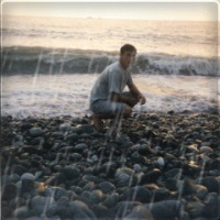 Алексей Голозубов, 8 мая 1989, Краснодар, id112152371
