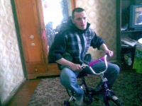 Максим Шарабуров, 24 декабря , Томск, id114681647