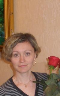 Татьяна Пуриш, 7 октября , Киев, id127171191
