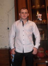 Александр Барсуков, 25 апреля 1989, id95592725