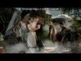 «Сутінки - найкращий фільм» под музыку Iron And Wine - Flightless Bird, American Mouth (OST &amp
