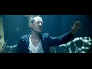 Linkin Park New Divide OST х.ф. Трансформеры 3