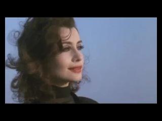 "Группа ""teach in""- i`m alone (1980)"