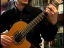 Романс (гр. ПИКНИК) - переложение для гитары