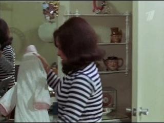 Единственная забава в городке (The Only Game in Town) 1970 Романтическая Комедия США бюджет $11 000 000