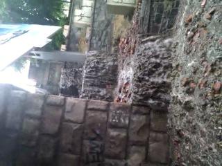 Потоп м. Гагаринская, Travellers coffe