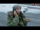 Бабье царство (1 серия из 4) / 2012 / РУ