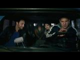Припять [Трейлер 1]  Chernobyl Diaries (2012) [Trailer1] [Eng] [HD]