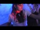 RAFINAD _ DJ KIRRA