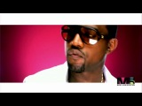 Kanye West (feat. Jamie Foxx) - Gold Digger