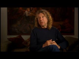 Robert Plant. Nine Lives. p.2