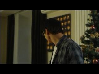 Повезёт в любви / 3 Серия, Полная версия (2012) onlineHQ.ru