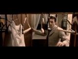 Фильм Соблазн (Антонио Бандерас / Анжелина Джоли, 2001)