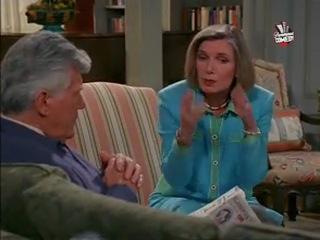 Дарма и Грег 5 сезон 9 серия