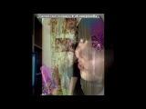 «:)» под музыку 3OH!3 feat. Katy Perry - Starstrukk. Picrolla