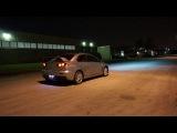 Mitsubishi Lancer X Evo. Ради такого момента стоит жить.