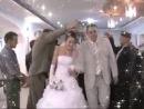 свадьба брата Фаниса и Айгуль Хабиброхмановых