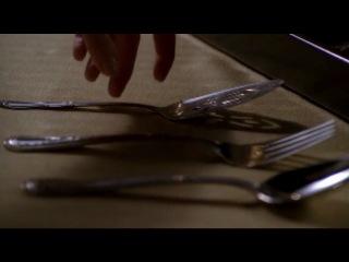 Отчаянные домохозяйки (Бри узнала о смерти Рекса)