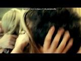 «Скрины т\с ,,Универ» под музыку Виталик+ Маша = любовь* - Я люблю только тебя. Picrolla