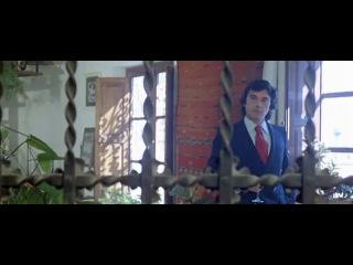 Фильм тайные оргии эммануэль 1982