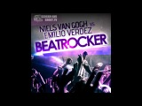 Niels Van Gogh vs. Emilio Verdez - Beatrocker (Original Mix)